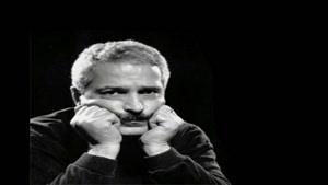 آهنگ کوچ بنفشه از فرهاد مهراد