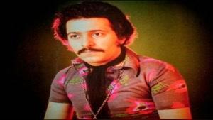 آهنگ جمعه ( بیکلام ) از فرهاد مهراد