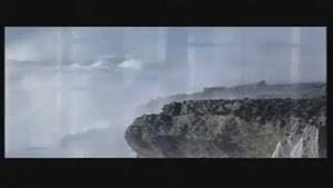 موزیک ویدئوی علامت سوال از شادمهر عقیلی