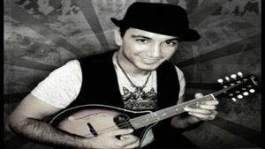 آهنگ سبب از شادمهر عقیلی - آلبوم سبب