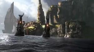 تریلر رسمی انیمیشن (How to Train Your Dragon ۲ (۲۰