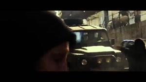 تریلر رسمی 13 Hours- The Secret Soldiers of Bengha