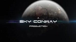تریلر رسمی فیلم Star Trek- Renegades ۲۰۱۵.