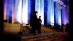 میکس شرلوک با آهنگ oh no