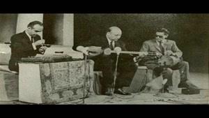 جلیل شهناز - آلبوم نوبهار - پارت ۲