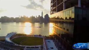 دیدنی های شهر های جهان