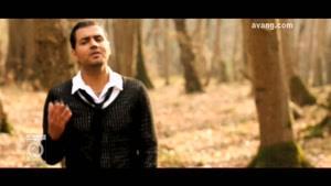 موزیک ویدئوی از غمت دارم میمیرم از رضا شیری