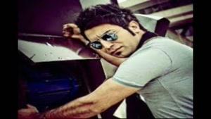 آهنگ منو ببخش از علی اصحابی - آلبوم تو راست میگی