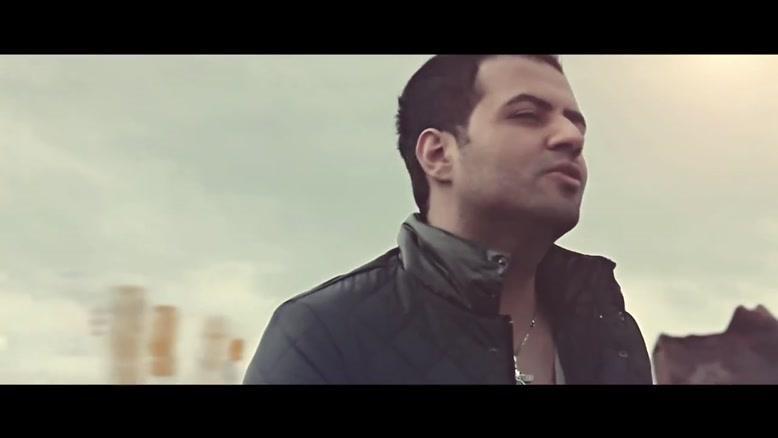 موزیک ویدئوی چه قدر زود رفت از رضا شیری