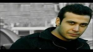 آهنگ پروانه ها از محسن چاوشی - آلبوم حریص