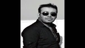 آهنگ دلم تنهاست از محسن چاوشی - آلبوم حریص