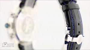 ساعت مچی روتاری مدل GB۹۰۰۴۸.۰۴