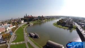 جاذبه های گردشگری کشور لهستان