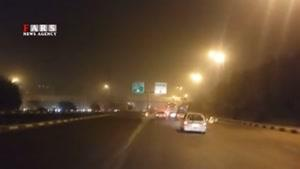 تهران خوزستان شد