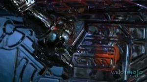 ۱۰ فیلم برتر درباره ربات ها
