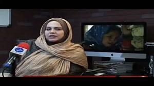 نگاهی به فیلم های جشنواره فجر