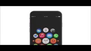 ۵ویژگی مهم iPhone ۷