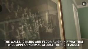 ده خطای دیدی که برق از کله تون می پرونه