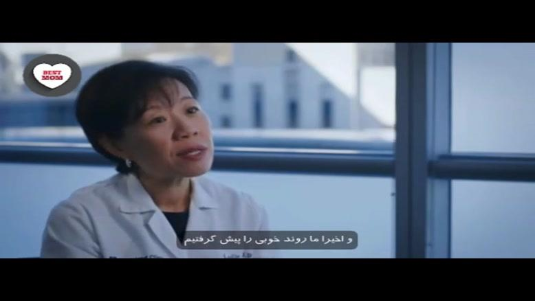 اصلی ترین عامل مرگ و میر - با زیر نویس فارسی