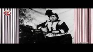 راز معمای عجیب سبیل گذاشتن زنان قاجار برملا شد!