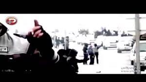 شگردهای جادویی داعش برای جذب دختر و پسرها