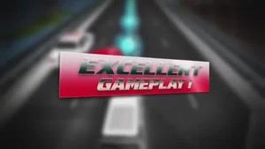 معرفی بازی CITY RACER ۳D