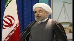 کانونهای وکلای دادگستری ایران – ۱۳۹۲/۱٢/۳