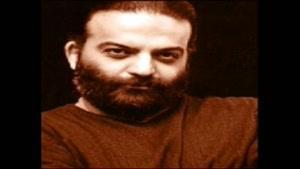 آهنگ چنگ و عود از علیرضا عصار