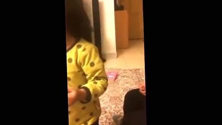 تربيت بچه