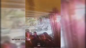 دو صهیونیست در تلآویو کشته شدند
