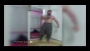 «شاه مازندران» تحت تعقیب قضایی قرار گرفت