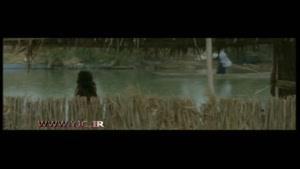 آنونس فیلم سینمایی «هیهات» رونمایی شد