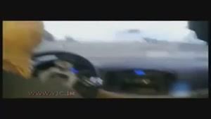 ویدئویی از داخل مرکز تحقیقات داعش در رقه