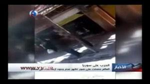 افشاگری درباره دروغ پردازیها در خصوص شهر مضایا