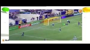 فوتبال ۱۲۰ - بخش اول فان ۱۰ دی ۹۴
