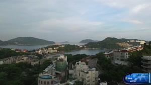دیدنی های هنگ کنگ