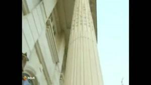 آشنایی با بناهای تاریخی و معماری تهران قسمت دوم