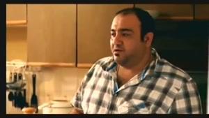 شام ایرانی - گروه سوم -شب دوم میزبان مهران غفوریان