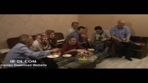 شام ایرانی - گروه اول - میزبان شب چهارم مهدی پاکدل