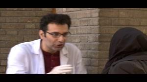 ساخت ایران قسمت ۱