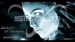 ► SIGNUM - uplifting, haunting, beautiful, banging trance!! {Echoes Of Trance - Signum EoT #۱۸}