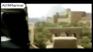 کورش کبیر - فیلم مستند