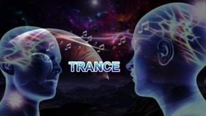 New Vocal Trance Mix September ۲۰۱۶ - Energy emotional (Audio Visual)