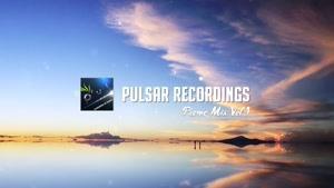 Best Trance Music Mix | Pulsar Recordings