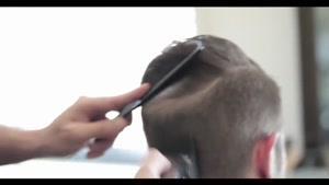 مدل موی مردانه 2017 و آموزش مدل موی مردانه جدید