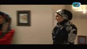 سریال قلب یخی - فصل اول - قسمت اول