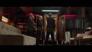 تریلر فیلم John Wick ۲