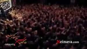 حميد عليمي يااهل العالم قتل الحسين