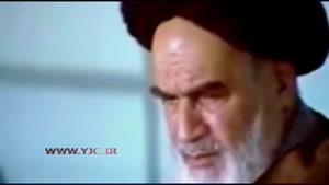ماه محرم از نگاه امام خمینی(ره)