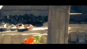 فیلم/ انتشار نماهنگ «چای روضه» به مناسبت ایام ماه محرم